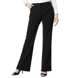 3/$30 NWT A. Byer Berkeley Flare Trousers - 9